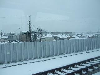ブログネタ 033.jpg